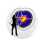 Archery4 3.5