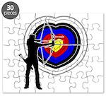 Archery4 Puzzle