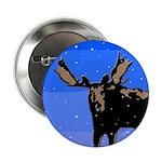 Winter Moose 2.25