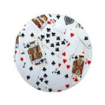 Playing Cards 3.5