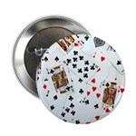 Playing Cards 2.25