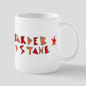 borderstone6 Mugs