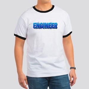 Water Resources Engineer Ringer T