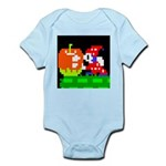 Mr Do! Hero Infant Bodysuit