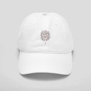 VESPA TREE Cap