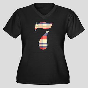 ts-roy-7dsitc-2colour-final Women's Plus Size