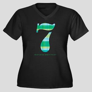 ts-roy-7dsitc-2green-final Women's Plus Size V