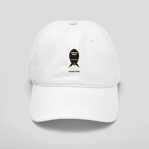 2-ts-man-nuclear-3 Cap
