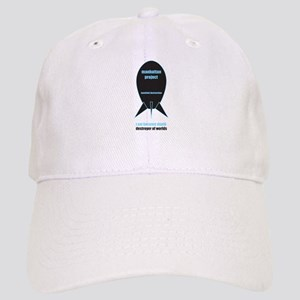 2-ts-man-nuclear-1 Cap