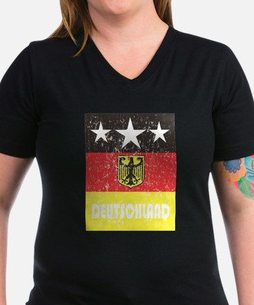 4-germany-distressed.png Shirt