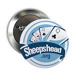 Sheepshead 2.25