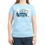Sheepshead Women's Light T-Shirt