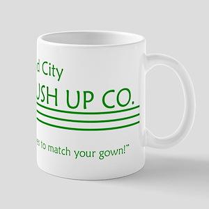 washupco Mug