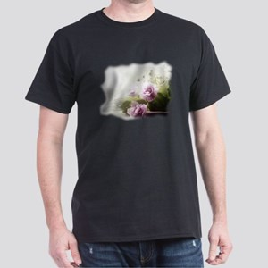 Violet ~Faithfully~ Dark T-Shirt
