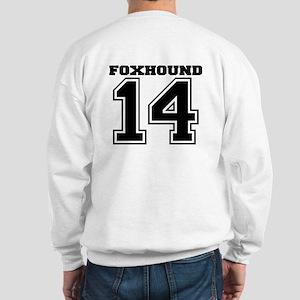 Foxhound SPORT Sweatshirt