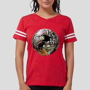 Spanish Culture Football Womens Football Shirt