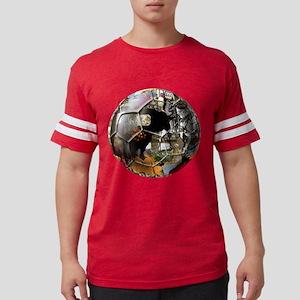 Spanish Culture Football Mens Football Shirt