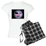 change the world Women's Light Pajamas