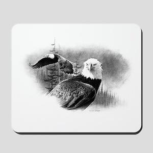 Eagles Mousepad