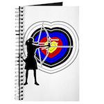 Archery5 Journal