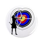 Archery5 3.5