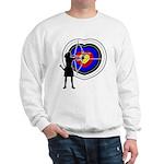 Archery5 Sweatshirt