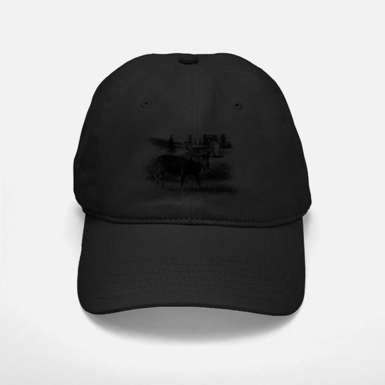 Northern Disposition Baseball Hat