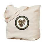 B.A.R.C. Tote Bag