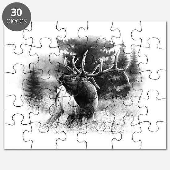 Elk Bugle.tif.png Puzzle