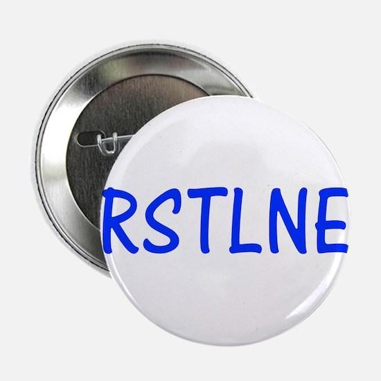 RSTLNE Button