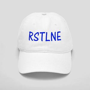 RSTLNE Cap
