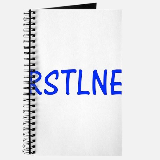 RSTLNE Journal