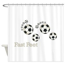 Shower Curtains : Tots O Fun