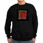 Character #14 Sweatshirt (dark)