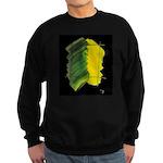 Character #16 Sweatshirt (dark)