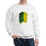 Character #16 Sweatshirt