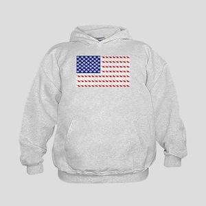 d3ac1d5a Memorial Day Kids Hoodies & Sweatshirts - CafePress