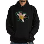 Day Lily Hoodie (dark)