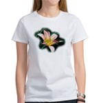 Day Lily Women's T-Shirt