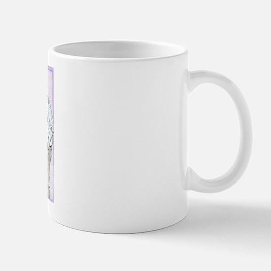The Brown Nosers Mug