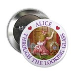 Alice Through The Looking Glass 2.25