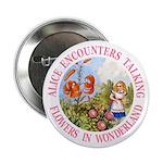 Alice Encounters Talking Flowers 2.25
