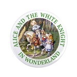 Alice and the White Knight 3.5
