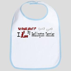 NB_Bedlington Terrier Bib