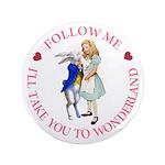 Follow Me - I'll Take You to Wonderland 3.5