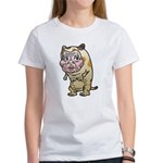 Grandma cat Women's T-Shirt