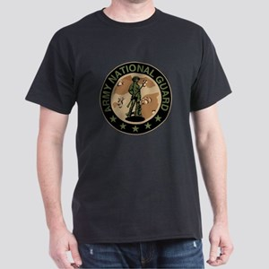 AFG-071024-002-army-national-guard T-Shirt