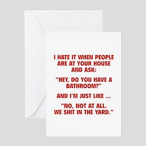 greeting card - Greeting Card Sayings