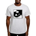 Fangirl Novel Light T-Shirt