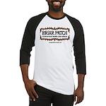 Briar Patch Baseball Jersey